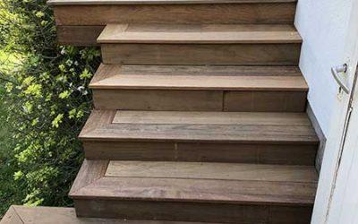 Comment rénover une terrasse ?